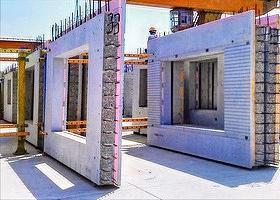 湖南:努力实现装配式建筑全产业链高质量创新发展