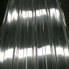 焊接不锈钢屋面板